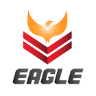 Eagle - Rapid Prototyping & Rapid Manufacturing